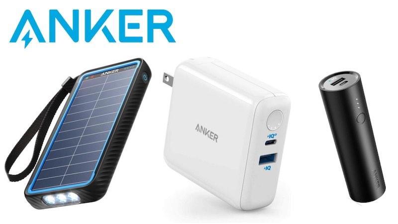 Anker-mobilebatteryex