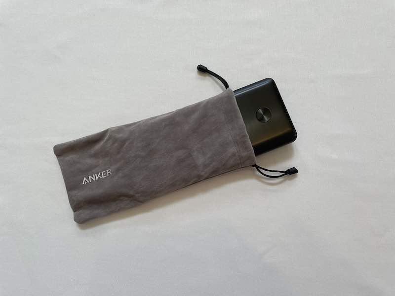 AnkerPowerCoreIIIElite2560087W-pouch